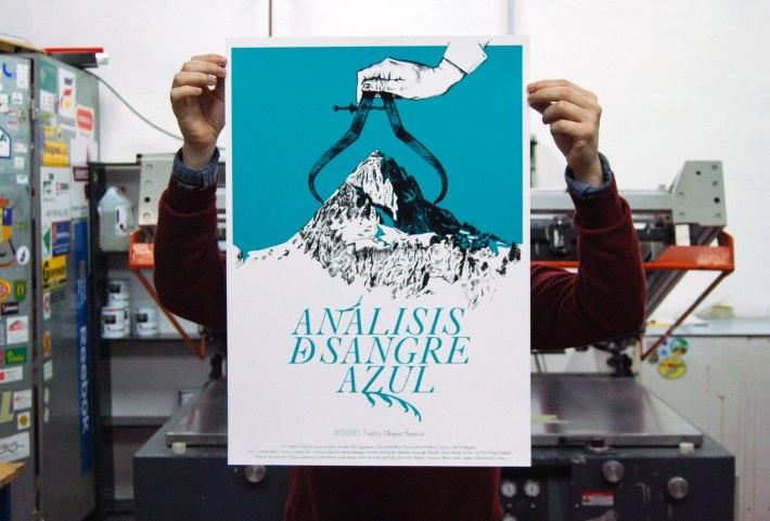 ASA-serigrafia4