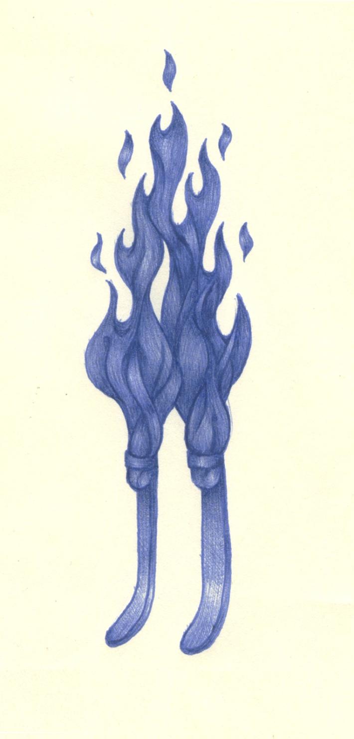 fuegoprotesico