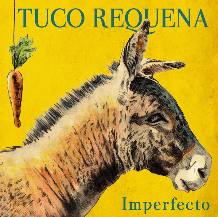 IMPERFECTO_BURRO
