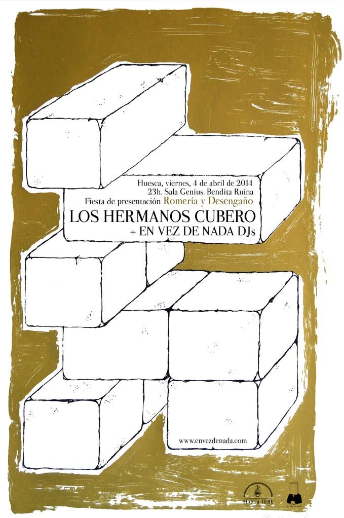 cartel_romeria_presentación_internet