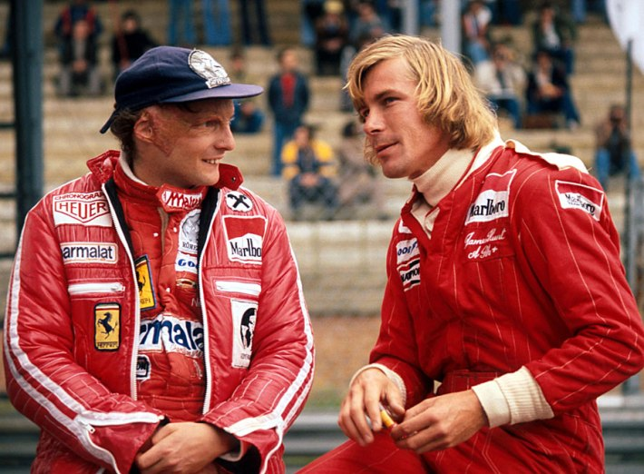 James-Hunt-versus-Niki-Lauda