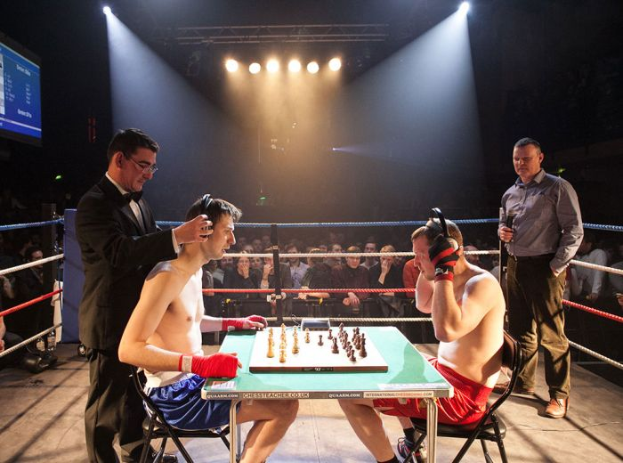 chess_boxing_22