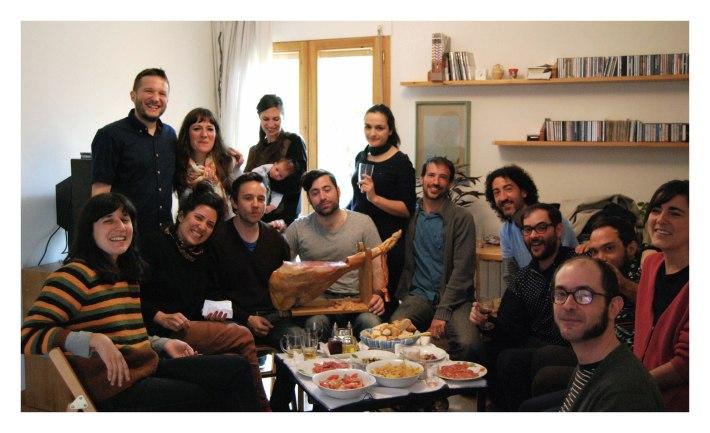 romeria2015 (1)