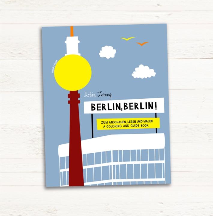 BERLIN-BERLIN