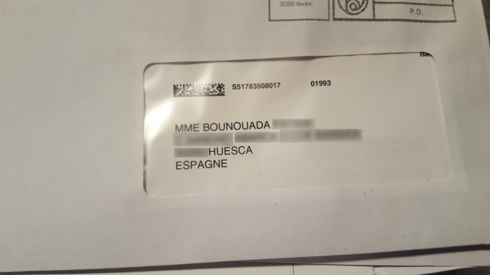 Bounouada